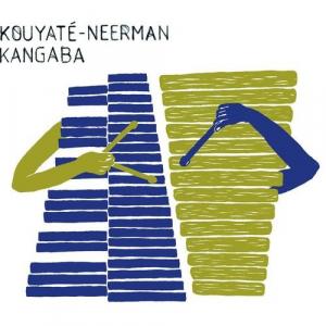 "Afficher ""Kangaba"""