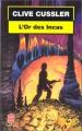 """Afficher """"L' or des Incas"""""""