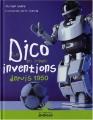 """Afficher """"dico des grandes inventions depuis 1950 (Le)"""""""