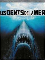 vignette de 'Les dents de la mer (Steven Spielberg)'