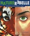 "Afficher ""Nature rebelle"""