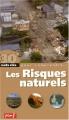 """Afficher """"risques naturels (Les )"""""""