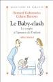 """Afficher """"Le baby-clash"""""""