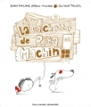 "Afficher ""Rita et Machin n° 10 cachette de Rita et Machin (La)"""