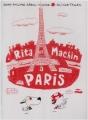 """Afficher """"Rita et Machin à Paris"""""""