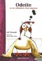 """Afficher """"Odette ou les tribulations d'une pigeonne"""""""