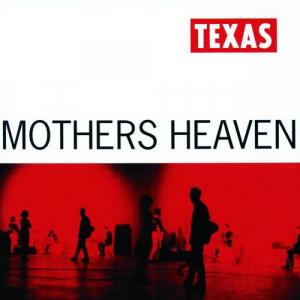 "Afficher ""Mothers heaven"""