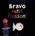"Afficher ""Bravo, petit poisson !"""