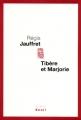 """Afficher """"Tibère et Marjorie"""""""