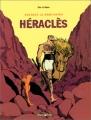 """Afficher """"Socrate le demi-chien n° 01 Héraclès"""""""
