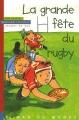 """Afficher """"Viva Fausto La Grande fête du rugby"""""""