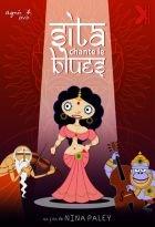 """Afficher """"Sita chante le blues"""""""