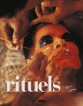 """Afficher """"Rituels"""""""