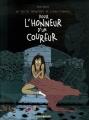 """Afficher """"Les petites prouesses de Clara Pilpoile n° 1 Pour l'honneur d'un coureur"""""""