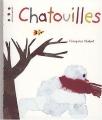 """Afficher """"Chatouilles"""""""