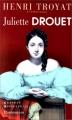 """Afficher """"Juliette Drouet"""""""