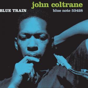 "Afficher ""Blue train"""