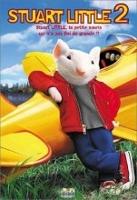 "Afficher ""Stuart Little n° 2 Stuart Little 2"""