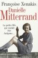 """Afficher """"Danielle Mitterrand"""""""