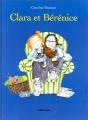 """Afficher """"Clara et Bérénice"""""""