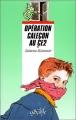 """Afficher """"Opération caleçon au CE2"""""""