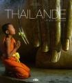 """Afficher """"Thaïlande"""""""