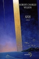 "Afficher ""Axis"""