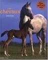 """Afficher """"chevaux (Les )"""""""