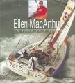 """Afficher """"Ellen MacArthur"""""""
