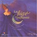 """Afficher """"La flûte enchantée"""""""