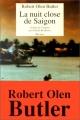 """Afficher """"La nuit close de Saigon"""""""