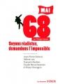 """Afficher """"Mai 68"""""""