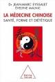 """Afficher """"La médecine chinoise"""""""