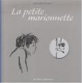 """Afficher """"petite marionnette (La)"""""""