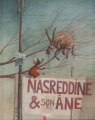"Afficher ""Nasreddine & son âne"""