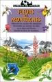 """Afficher """"Fleurs des montagnes"""""""