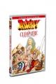 vignette de 'Astérix et Cléopâtre (René Goscinny)'