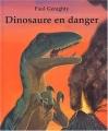 "Afficher ""Dinosaure en danger"""