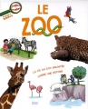 """Afficher """"zoo (Le)"""""""