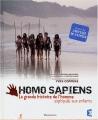 """Afficher """"Homo sapiens"""""""