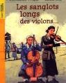 """Afficher """"Les sanglots longs des violons..."""""""