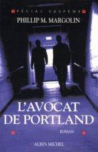 """Afficher """"L'avocat de Portland"""""""