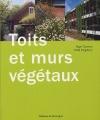 """Afficher """"Toits et murs végétaux"""""""