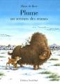 """Afficher """"Plume au secours des rennes"""""""