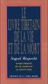 """Afficher """"livre tibétain de la vie et de la mort (Le)"""""""