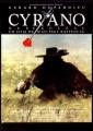"Afficher ""Cyrano"""