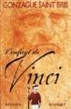 """Afficher """"vieillards de Brighton (Les ) n° 02 enfant de Vinci (L')"""""""
