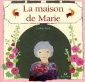 """Afficher """"maison de Marie (La)"""""""