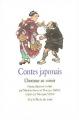"""Afficher """"Contes japonais"""""""