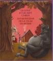 """Afficher """"Le Loup et les sept cabris"""""""